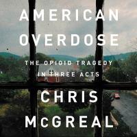 American Overdose