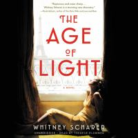 The Age of Light
