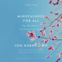 Mindfullness for All