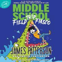 Field Trip Fiasco (CD)