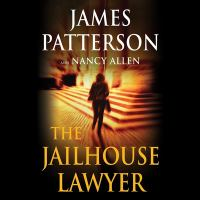 The Jailhouse Lawyer