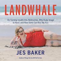 Landwhale