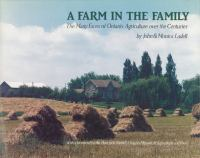 A Farm in the Family