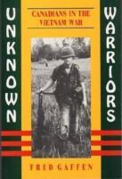 Unknown Warriors