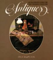 Antiques, the Survival Kit for the Canadian Collector