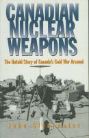 Canadian Nuclear Weapons
