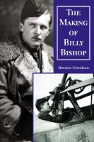 The Making of Billy Bishop