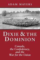 Dixie & the Dominion