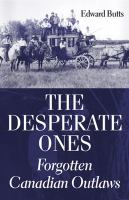 The Desperate Ones