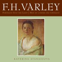 F.H. Varley