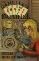 The Gambler's Daughter