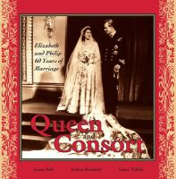 Queen And Consort