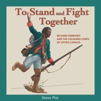 To Stand and Fight Together