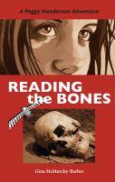 Reading the Bones
