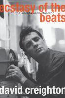 Ecstasy of the Beats