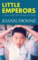Little Emperors