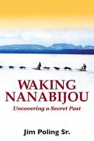 Waking Nanabijou
