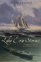 Lake Erie Stories