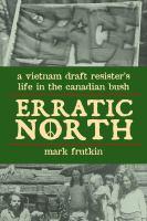 Erratic North