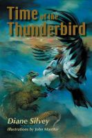 Time of the Thunderbird
