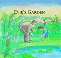 Evie's Garden