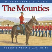 The Mounties