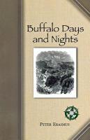 Buffalo Days and Nights