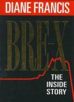 Bre-X