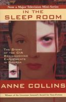In the Sleep Room