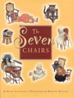 The Seven Chairs