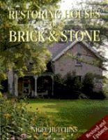 Restoring Houses of Brick & Stone