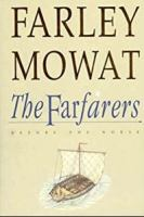 The Farfarers