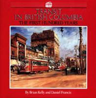 TRANSIT IN BRITISH COLUMBIA