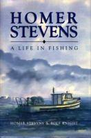 Homer Stevens