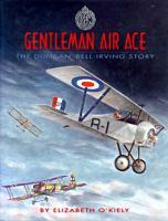 Gentleman Air Ace