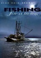 Fishing for A Living