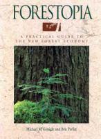 Forestopia