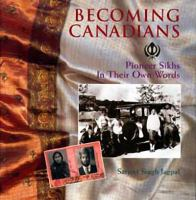 Becoming Canadians