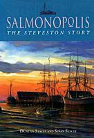 Salmonopolis