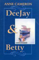 DeeJay & Betty