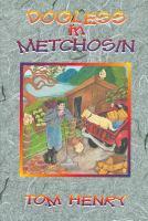 Dogless in Metchosin
