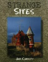 Strange Sites