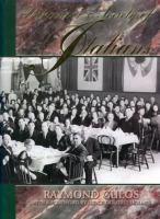 Vancouver's Society Of Italians