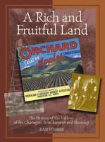Rich and Fruitful Land