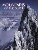 Mountains of the Coast