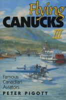 Flying Canucks III