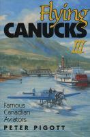 Flying Canucks III