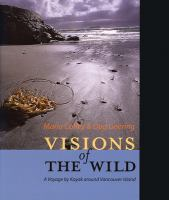 Visions of the Wild