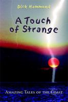 Touch of Strange