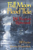 Full Moon, Flood Tide